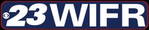 WIFR-LD - Image: WIFR Logo