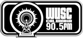 WCCI - WikiVividly