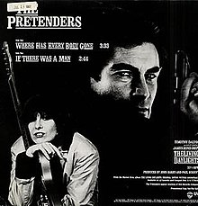 Where Has Everybody Gone - Pretenders.jpg