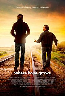 Where Hope Grows poster.jpg