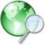 Windows Live Toolbar icon