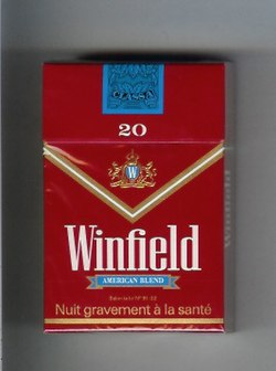308904253 Winfield American Blend (Full Flavour).jpg