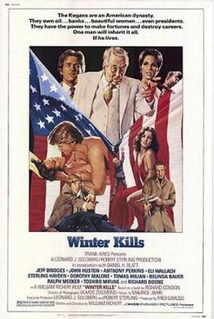 Winter Kills (film) - Image: Winter kills imp