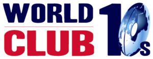 World Club 10s - Image: World Club 10s logo