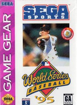 World Series Baseball '95 Cover.jpg