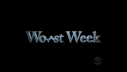Worst week intertitle.png