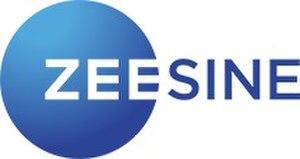 Zee Sine - Image: Zee Sine Logo