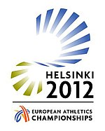 2012-European-Athletics-Championships-logo.jpg