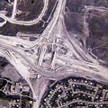 401-DVP interchange.png