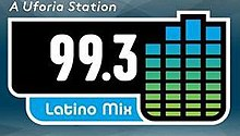 99.3 Latino Mix.jpeg