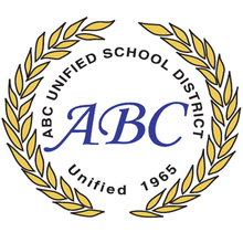 ABC USD Logo.png