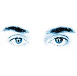 AERO - Image: AERO album cover