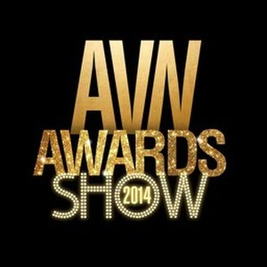 31st AVN Awards - Image: AVN Awards Show 2014 Logo