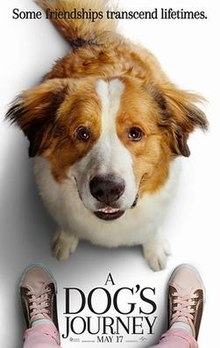 A Dogs Journey Movie Poster Art.jpg