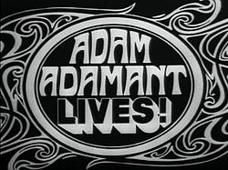 Adamadamantlives.jpg