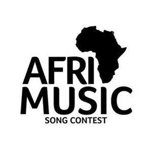 AfriMusic Song Contest - Wikipedia