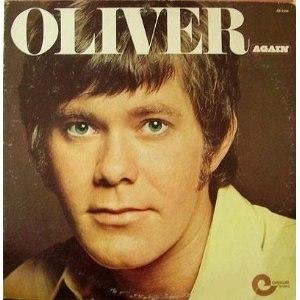 Again (Oliver album)