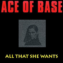 Free the download base ace of album mp3 sign