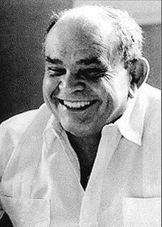 Antonio Benítez-Rojo Cuban writer
