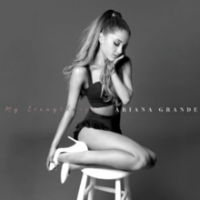 Ariana Grande My Everything 2014 album artwork.png