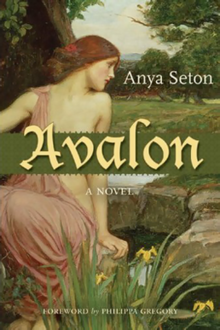 Avalon novel cover.png