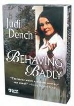BehavingBadlyDVD.JPG