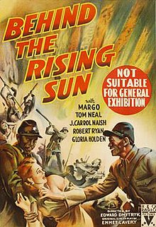Behind the Rising Sun poster.jpg