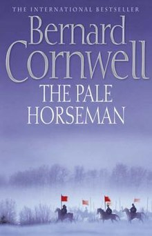 Image result for the pale horseman