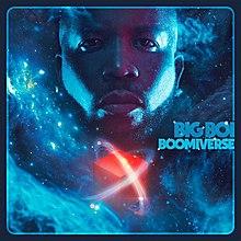220px-Big_Boi_Boomiverse.jpg