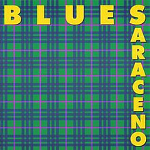 Blues Saraceno - 1992 - Plaid.jpg