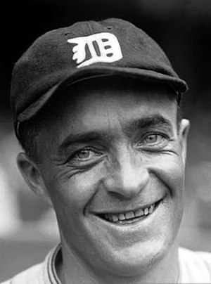 Bob Jones (third baseman) - Image: Bob Jones (third baseman)