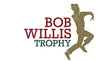 Trofeul Bob Willis logo.jpeg