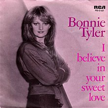 Bonnie Tyler - I Believe in Your Sweet Love.jpg