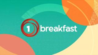 <i>Breakfast</i> (New Zealand TV programme)