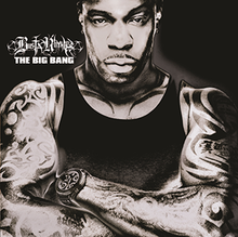 Busta Rhymes - The Big Bang.png
