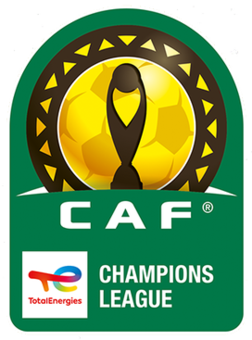 CAF Champions League football competition run by the Confederation of African Football