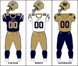 CFL WPG Jersey 2007.png