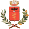 Coat of arms of Calvisano