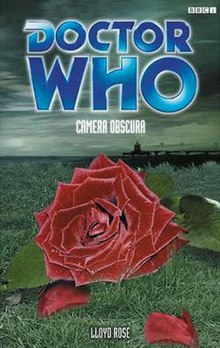 Camera Obscura (Doctor Who).jpg