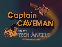 Captain caveman titles.jpg