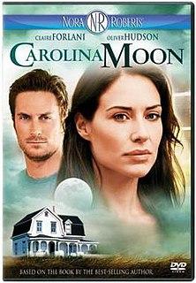 <i>Carolina Moon</i> (2007 film)