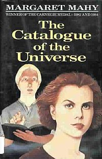 Catalogue of the universe.jpg