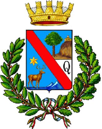 Cerchiara di Calabria - Image: Cerchiara di Calabria Stemma
