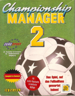 Championship Manager 2 cover.png