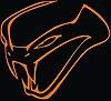 Chicago Pythons logo