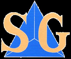CSG Holding - Image: Chinasouthglass