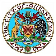 City of Queanbeyan coat of arms.jpg