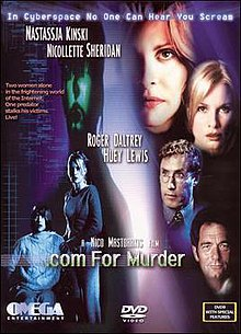 Com for murder dvd cover.jpg