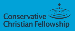 Conservative Christian Fellowship (UK) Logo.png