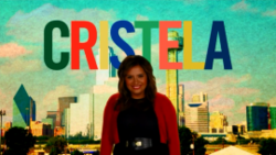 Cristela intertitle.png